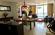 Cho thuê nhanh chung cư cao cấp Horizon Tower, tại 214 Trần Quang Khải, Quận 1