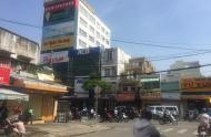 Chính chủ cần cho thuê nhà góc Nguyễn Trãi và Nguyễn Biểu, phường 2, quận 5, 0901 328 969