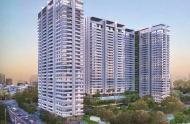 Căn hộ cao cấp Kingdom 101 tầng cao view hồ bơi, giao FULL nội thất chỉ 3,5 tỷ/2PN. LH: 0909763212