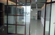 Văn phòng cho thuê Quận 1 đường Mai Thị Lựu, phường Đa Kao
