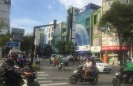 Cho thuê nhà mặt tiền Quang Trung, Phường 11, Quận Gò Vấp, ngang 9m, 225m2, 0901328969