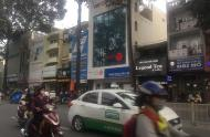 Cho thuê nhà mặt tiền Quang Trung, Phường 10, ngang 10m, 260m2,0901 328 969