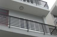 Bán gấp nhà mặt tiền đường Nguyễn Văn Giai Quận 1. DT(4.9 x 16m) 3 lầu, giá bán 20 tỷ.