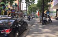 Cho thuê mặt bằng văn phòng, sân thượng Tòa nhà Nguyễn Kim 99 Nguyễn Thị Minh Khai, Quận 1, 19usd/m