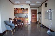 Cần bán gấp lại căn hộ Hoàng Anh Gia Lai An Tiến (Gold House),Lê Văn Lương