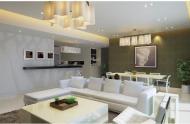 Cần bán nhà HXH cực vip Nguyễn Đình Chiểu, quận 1, nhà 6.2x15m, 3 lầu, 2 mặt tiền, hẻm hông 4m