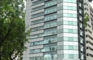 Cho thuê VP đường Tôn Đức Thắng, phường Bến Nghé, q1, DT 150m2 546 nghìn/m2/th. LH 0901443331 Hiền