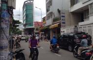 Bán nhà HXH rộng 12m Mai Thị Lựu, Q. 1. Giá 14,2 tỷ TL