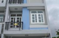 Bán nhà mặt tiền Nguyễn Thiệp, Quận 1. DT 68m2, 3 lầu, giá: 72 tỷ