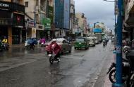 Cho thuê shop tại đường Hai Bà Trưng, Phường Tân Định, Q1, Tp. HCM, DT 400m2, giá 70 tr/th