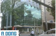 Cho thuê VP Nguyễn Thị Minh Khai, quận 1, diện tích 170m2, giá 725.92 nghìn/m2/th. LH 0901443331