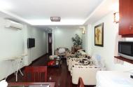 Bán khách sạn mặt tiền đường Thủ Khoa Huân, hầm, 9 lầu, đang cho thuê 300tr/tháng, giá 70 tỷ
