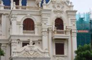 Bán gấp nhà mặt tiền đường Đặng Dung, Phường Tân Định, Quận 1