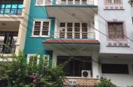 Bán nhà mặt tiền Ngô Văn Năm, Bến Nghé, Quận 1, giá 28 tỷ