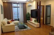 Bán nhà Bùi Thị Xuân, phường Bến Thành, Quận 1, 5.3x19m, giá 21.5 tỷ
