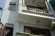 Nhà bán gấp MT Lê Thị Hồng Gấm, Quận 1, DT đẹp: 3.9x17m, giá cực rẻ chỉ 32 tỷ