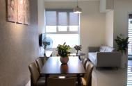 Cho thuê căn hộ The Park  2PN, 2 WC, NTDD chỉ 12triệu /tháng