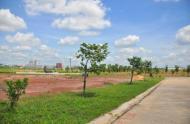 Bán 4 dãy nhà trọ và các lô đất 150m2 giá 255 triệu