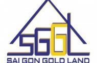 Bán nhà riêng 102 Nguyễn Đình Chiểu, quận 1. DT: 7x15m, giá cần bán: 15.5 tỷ