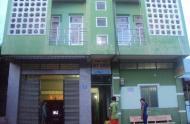 Bán nhanh nhà góc 2 mặt tiền Phan Kế Bính, p. Đa Kao, quận 1, (DT 16x5m) TN 70tr/tháng, giá 18 tỷ
