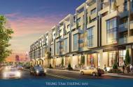 Biệt thự compund kề khu đô thị Sala, ven sông SG, mua đất tặng nhà duy nhất trong tháng 1