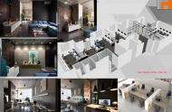 Cho thuê văn phòng ảo tại trung tâm Q1 giá chỉ 300k/tháng