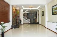 Chính chủ cần bán gấp khách sạn 3 sao đường Lý Tự Trọng, P. Bến Thành Q1, giá: 54 tỷ