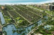 Bán biệt thự bãi Kem Phú Quốc view biển, FULL nội thất 5*, CK đến 43%, NH cho vay LS 0% / 24 tháng