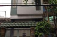 Chính chủ cần bán gấp nhà mặt tiền đường Đinh Tiên Hoàng, P Đa Kao, Quận 1 giá 315 tr/m2