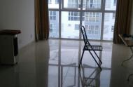 Cho thuê căn hộ Hưng Phát 2pn, 2wc nhà trống giá 8 triệu/tháng