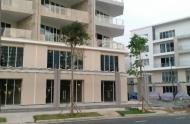 Chuyên cho thuê nhà phố Sala Đại Quang Minh Thủ Thiêm, diện tích: 5.6x20m, 7x22m