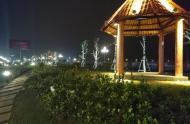 Bán lô đường ánh sáng dự án TNR Đồng văn 92m2 giá gốc CĐT 800 triệu/lô