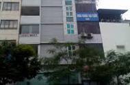 Bán nhà 2 MT nội bộ Ngô Đức Kế, gần Bitexco 4.5m x 13m, 23,5 tỷ
