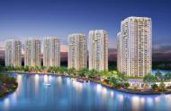 Căn hộ resort đối diện trung tâm TDTT tổ chức Sea Game 31 - giá ưu đãi đợt đầu - LH 0909 806 652