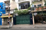 Cho thuê nhà đường Đồng Khởi, quận 1, giá 525 triệu/th