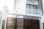 Bán khách sạn Quận 1, MT Phạm Ngũ Lão, 4,1m x 26m, 5 lầu, 25 phòng. Giá 38 tỷ