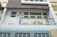 Bán nhà mặt tiền Nguyễn Thái Học, phố đi bộ, Q1, DT 4x22,5m, 4 lầu, giá đầu tư 35 tỷ, 0909243338