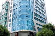 Cần cho thuê gấp căn nhà 11 Yersin, quận 1. DT 4.1 x 16m