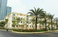 Cho thuê căn hộ 1PN, Vinhomes Golden River Ba Son, giá 22 triệu/tháng. LH: 0901324006
