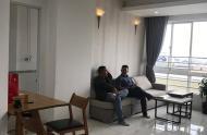 Cần Cho thuê căn hộ Hoa Sen Quận 11, DT : 67 m2, 2PN
