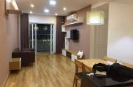 Cần Cho thuê căn hộ Thuận Việt, Quận 11, Dt : 130 m2, 3PN