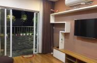 Cần cho thuê căn hộ Conic Đông Nam Á, H.Bình Chánh, Dt : 63 m2, 2PN