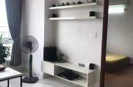 Cần cho thuê căn hộ Tera Rosa, H.Bình Chánh Dt : 69m2, 2PN