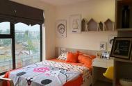 Chủ đầu tư mở bán trực tiếp chung cư cao cấp tại quận Đống Đa. Tại ngõ Xã Đàn 2 - Nam Đồng.