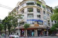 Bán nhà mặt tiền đường Hồ Tùng Mậu, Huỳnh Thúc Kháng, Phường Bến Nghé, Quận 1