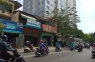 Cho thuê nhà mặt phố tại đường Võ Thị Sáu, Phường Đa Kao, Quận 1, TP. HCM