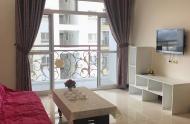 Cần cho thuê gấp căn hộ BMC, Quận 1, Dt : 96 m2, 3PN