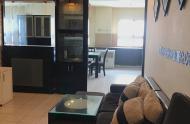 Cần cho thuê gấp căn hộ Cộng Hòa,  quận Tân Bình DT 80m2, 2pn
