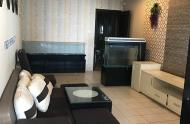 Cần cho thuê gấp căn hộ Central Plaza, 91 Phạm Văn Hai, Tân Bình. Dt : 70m2, 2PN