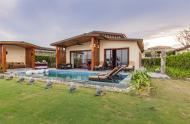 Bán căn Biệt thự mặt tiền biển ở Bãi Dài ,Nha Trang giá đầu tư chỉ từ 6,2 tỷ,lợi nhuận 2,5 tỷ/năm